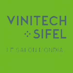 Vinitech SIFEL 2016