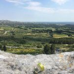 Baux de Provence (FR)
