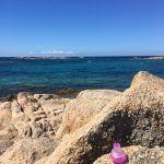 Figari (Corse, FR)