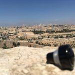 Jérusalem (ISR)