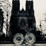Reims (FR)
