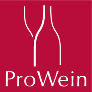 Prowein-Small